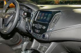 2018 chevrolet cruze hatchback. exellent 2018 2018 chevy cruze ss hatchback interior for chevrolet cruze hatchback
