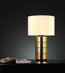 Night Lamp For Bedroom Night Lamp For Bedroom Elegant Night Lamp For Bedroom Hd Image