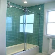 glass tiles for bathroom walls white glass tile lush cloud white glass subway tile shower wall installation white glass subway tile glass bathroom tiles