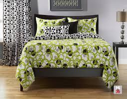 green queen comforter set bedding sets amazing king size 16