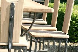 types of timber for furniture. Timber Types For Furniture Garden Bench And Seat Pads Outdoor  Wood Of