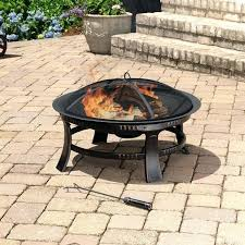 heavy duty cast iron fire pit s antique cast iron outdoor fire pit with heavy duty