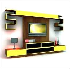 hiding wires on wall mounted tv above fireplace television mounting over the fireplace and how to