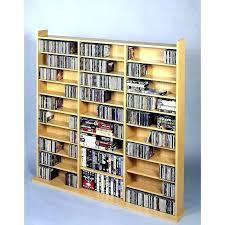 dvd wall shelves stands wall mount shelf dvd shelf wall mount argos