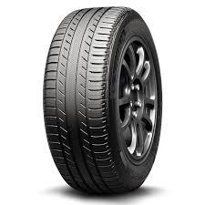 Tire Rack Review Chart Michelin Premier Ltx Tires Michelin