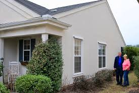 professional stucco repair the right