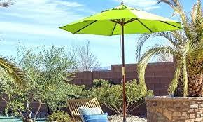 black outdoor umbrella patio sun garden stand with cantilever reviews