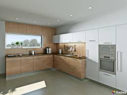 U708 Light Grey Doors Trachea Ltd Blanks And Components Ltd Uni