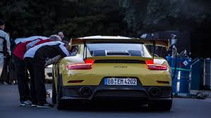 2018 porsche 911 gt2 rs. contemporary gt2 2018 porsche 911 gt2 rs on porsche gt2 rs