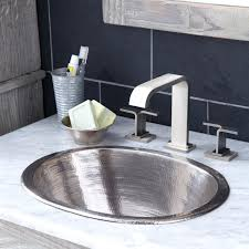 um size of sinks native trails copper sink reviews drop in rectangular bathroom care sinks
