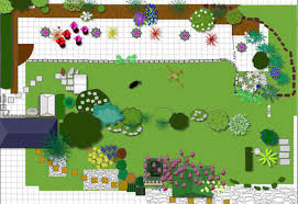 Small Picture Virtual Backyard Design Fantastical 10 8 Free Garden And Landscape