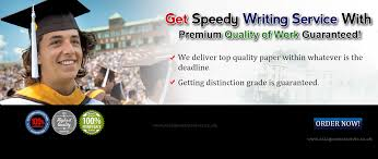 essay outline formet esl cover letter ghostwriters sites uk ba assignment writing services uk hire expert assignment writers today computer addiction essay pay for essay cheap