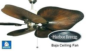 ceiling fan replacement blades ceiling fan replacement blades harbor breeze ceiling fan replacement blades hunter breeze