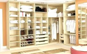 Rubbermaid Closet Designer Magnificent Closet Design Home Depot Or Custom Home Depot Closet Designer