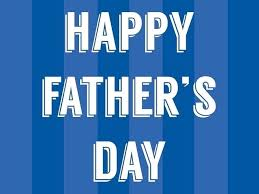 Image result for father's day 2019
