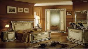 Raymour And Flanigan Living Room Sets Raymour And Flanigan Bedroom Sets Photho For Also Bedroom Concept