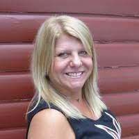 Jackie Fritz - Manager E-commerce Customer Service - Sobeys | LinkedIn