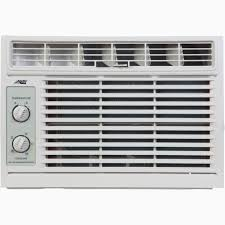 5000 btu wall mounted air conditioner awesome arctic king 5000 btu window air conditioner white wwk05cm71n