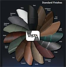 General Finishes Color Chart Free 10 Sample General Color Chart Templates In Pdf
