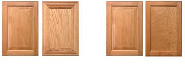 raised panel cabinet door styles. by now you have been able to cut your search in half with knowledge of cope \u0026 stick and mitered door styles, an understanding the raised panel cabinet styles n