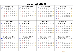 Print Blank Monthly Calendar Outlook 2010 Printable For Zero Cost