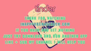 compare my proofs plus tinder plus for free 10 mins 2017 with proof youtube