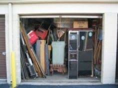 storage auctions making money at self storage unit auctions