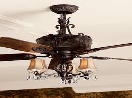 kitchen lovely black chandelier ceiling fan 16 stunning home design 81 surprising unique fans with lightss