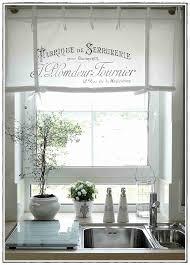 Gardinen Deko Modern Vorhang Schabracke Modern Und Wohnzimmer