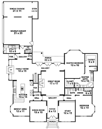 modern bungalow house plans africa House Plans Designs Bungalow 5 bedroom house plans 2 story small modern designs and floor one shotgun bungalow house plans designs
