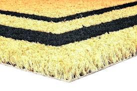 front door mats outdoor mats outdoor mats outside door mats door doormat front