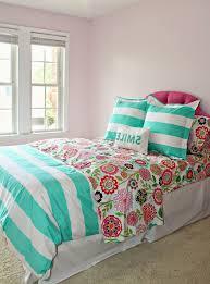 full size of bedroom fabulous duvet insert bed bath and beyond duvet covers fl bedding large size of bedroom fabulous duvet insert bed bath and beyond