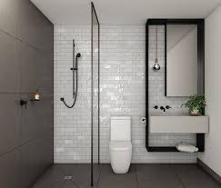 Small Bathroom Remodels On A Budget Stunning Bathroom Makeovers 48 Great Before After Transformations For