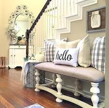 front entryway furniture. Front Entry Furniture Foyer Ideas Adorable And Best Decorating Entryway