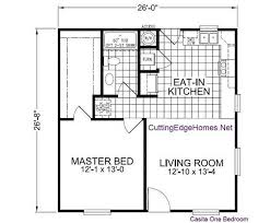 299 best Tiny Homes images on Pinterest   Architecture  Small further 135 best Ideas for Tiny Living Spaces images on Pinterest likewise 49 best Floor Plans  Whole Homes images on Pinterest further 366 best Cabin   Floorplans images on Pinterest   Small houses besides 190 best Tiny House Floor Plans images on Pinterest   Small houses as well 723 best Small House Plans images on Pinterest   Cabin plans in addition  as well  moreover  likewise 288 best Modern Homes images on Pinterest   Small houses also . on best x plans images on pinterest cabin guest 816 sq ft house