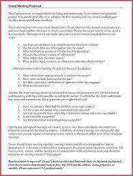 Political Agenda Template Gorgeous Mentoring Meeting Agenda Template Mentoring Web Site Demo Powerpoint