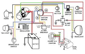 polaris 325 wiring diagram 2014 polaris ace 325 wiring diagram polaris 325 wiring diagram automotive wiring schematic symbols wiring electrical wiring diagram wiring diagram electrical polaris 325 wiring