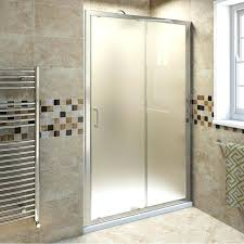 how to clean glass shower doors glass door marvelous natural shower cleaner used within plan cleaning