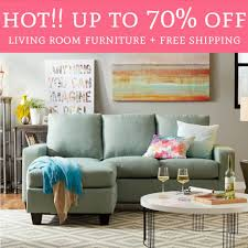 large item customer service phone number living room furniture sale large item return policy furniture free delivery and setup under 100 dollar furniture 936x936
