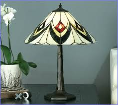 replacement tiffany style lamp shades home design ideas 1