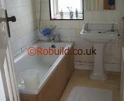 ensuite bathroom ideas uk. small bathrooms uk with birdcage bathroom ideas cool module 21 ensuite