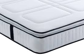 memory foam pillow top. Wonderful Foam Joseph Square Quilted Pocket Series 3000 Memory Foam Pillow Top Mattress With
