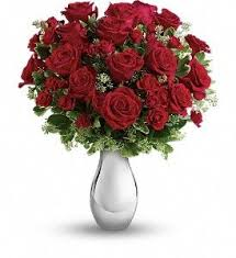 february special flowers are available here so if anyone wants wedding flowers please call me