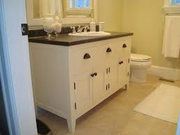 cottage style bathroom vanities. Full Size Of Vanity:59 Bathroom Vanity Wholesale Bath Vanities All In One Large Cottage Style