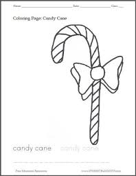 Small Picture 227 best Holidays images on Pinterest Free printable Coloring