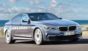 bmw 3er neu 2018. brilliant neu bmw 3er for bmw neu 2018