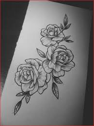 Tattoo Drawing Designs 111942 Tattoo Artist Tats Pinterest