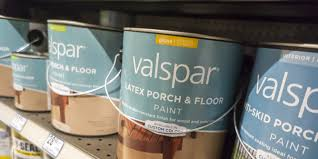 American Spirit Color Chart 2017 The Top 10 Best Selling Valspar Paint Colors Architectural
