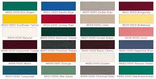 89 Sunbrella Awning Fabric Colors For A Brand That