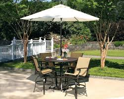 costco patio umbrellas or umbrellas patio patio umbrella outdoor umbrella 82 costco outdoor cantilever umbrella